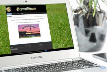 www.gernotlöwen.de